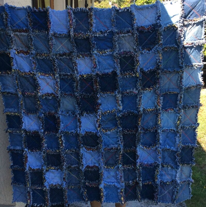 2015 ragtime quilt