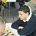 Tournoi des Fous 2007 (24)