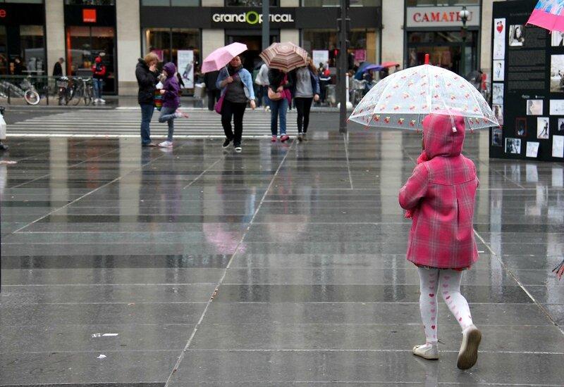 3-Enfance, parapluie, coeur_9121