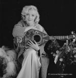 1953-09-03-LA-Mandolin-031-1