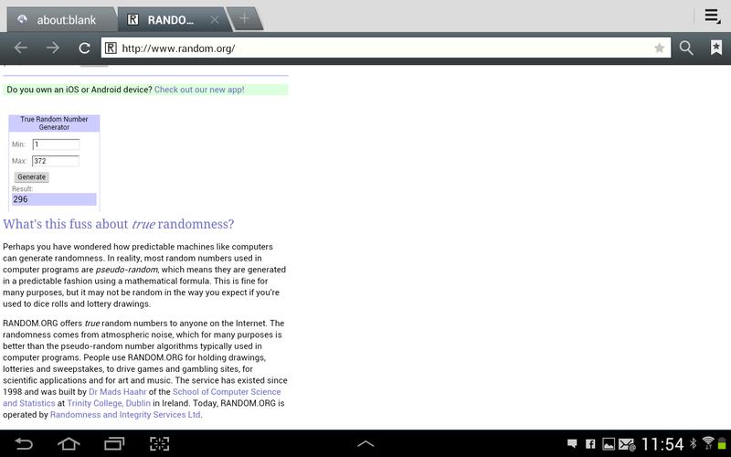Screenshot_2013-11-13-11-54-07