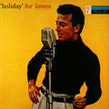 Johnny Holiday - 1957 - Holiday for lovers (Mode)