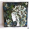 ART 2014 04 femme aux papillons 1