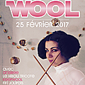 Star wool