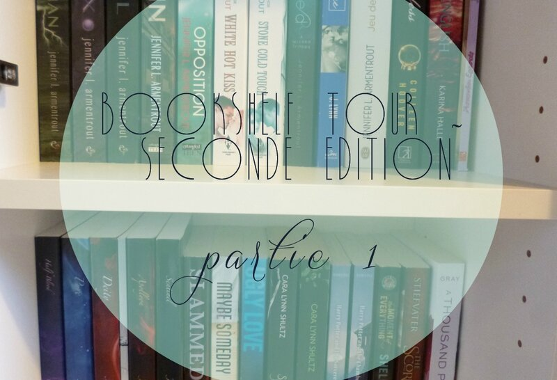 bookshelf-tour-part-1