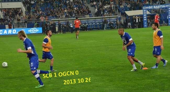 025 1148 - BLOG - Corsicafoot - SCB 1 OGCN 0 - 2013 10 26