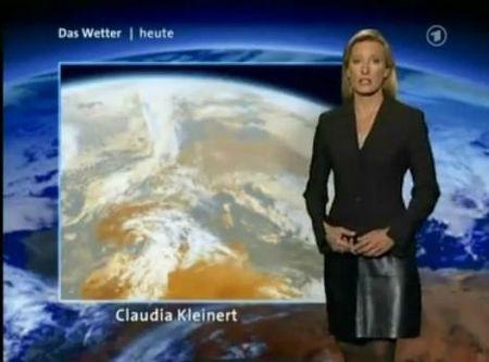 Claudia Kleinert 250 Oct2010