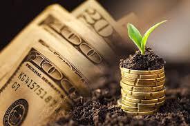 Satisfaction financière: MEDIUM SERIEUX
