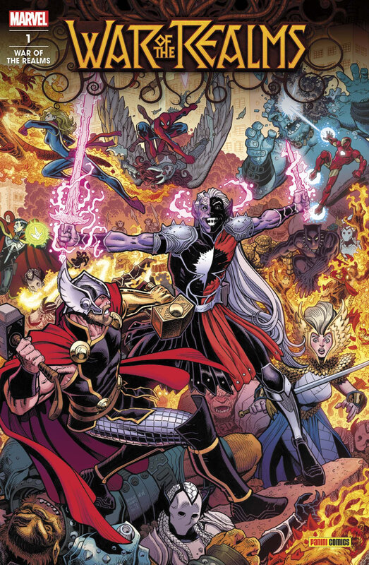 war-of-the-realms-1-vf