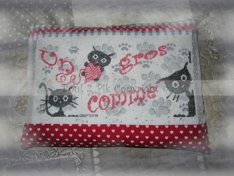 coussin3