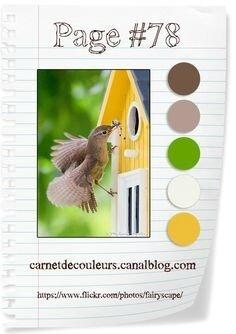 4 - S&Cie - Carte à consignes combo + oiseau - 5 mars 17