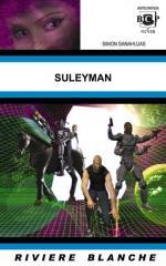 suleyman01