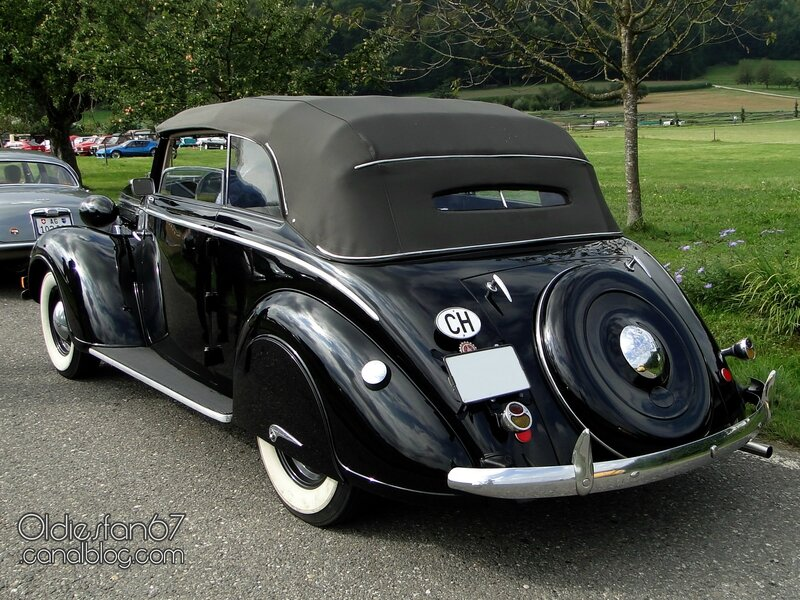 plymouth-cabriolet-langenthal-1938-2