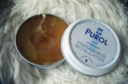 purol1