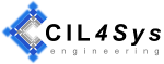 Cil4Sys