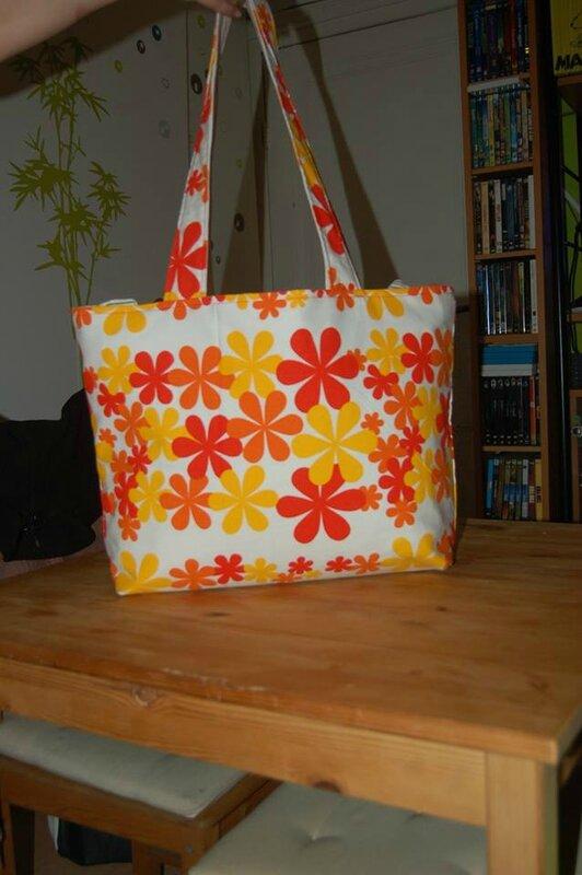 sac de plage réversible1