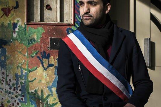 AmineElKhatmi