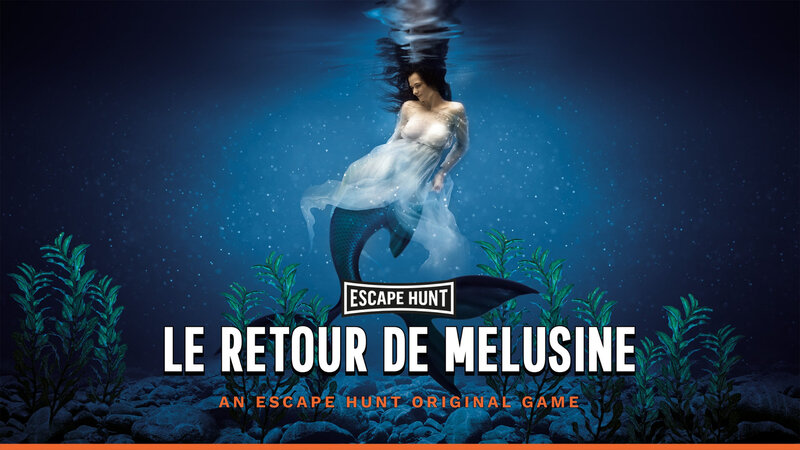 EH-Local-Game-Hero-The-Return-of-Melusine-French