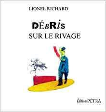 Lionel Richard (1).