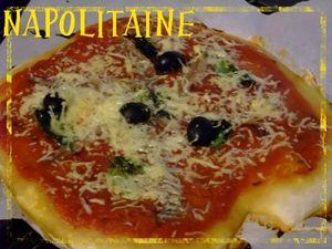 pizza_napolitaine1