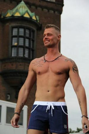 o-MICHAEL-SINAN-MR-GAY-DENMARK-facebook