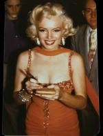 1953-07-10-hollywood_bowl-collection_frieda_hull-03a
