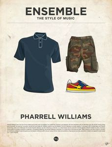 Ensemble-Pharell-WIlliams-580x764