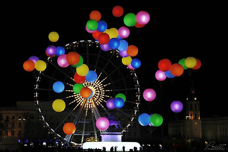 Ballons_11 11 12_9300