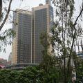 2010-03-22 Nairobi (26)