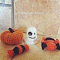 halloween_crochet_gisele