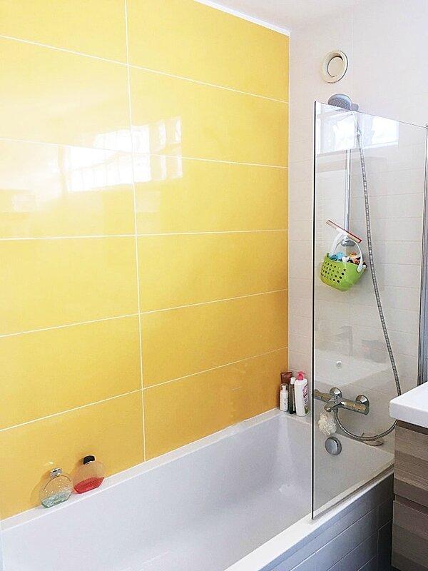 renovation-baignoire-salle-de-bain-travaux-ma-rue-bric-a-brac