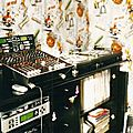 DJ CLUB
