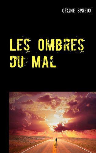 Les_Ombres_du_Mal