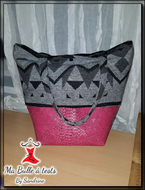 DIY-Sac-Mi-Simili-Photo16