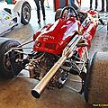 Cegga Maserati FL 3L_02 - 1964 [CH] HL_GF