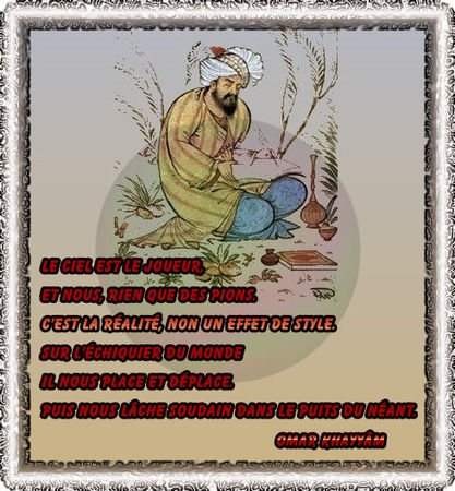 OmarKhayam_cieljoueur