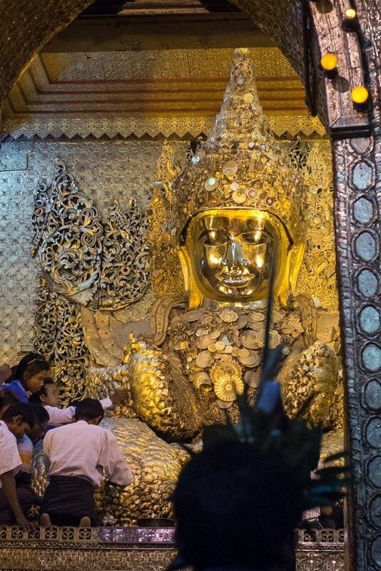 Mandalay2-12