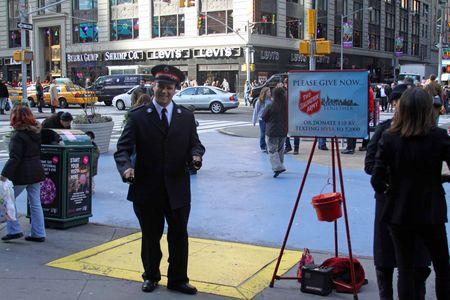 NYC_Noel_2011_5