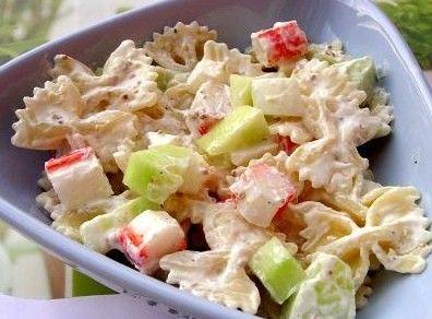 salade_de_p_tes