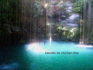 cenotte_de_chinchenitza_1