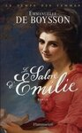 Le_salon_d_Emilie