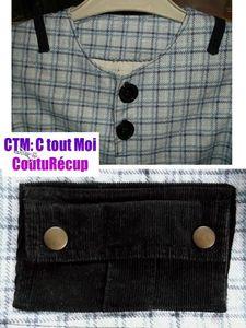 details blouse