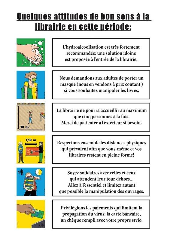 regles sanitaires-page-001