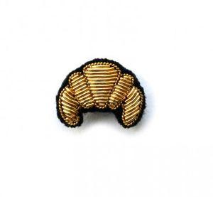 BB-croissant-or-sans-pack-368x340