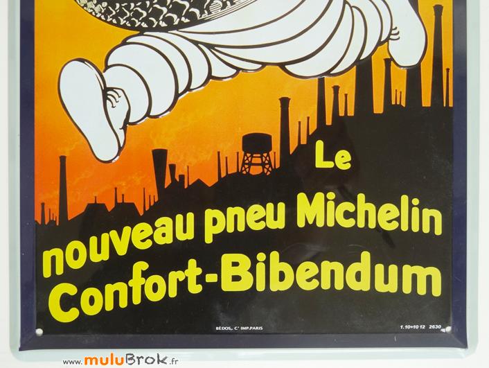 MICHELIN-Pneu-Tole-pub-5-muluBrok-objet-pub
