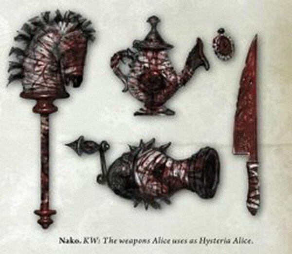 Alice-Madness-Returns-weapons