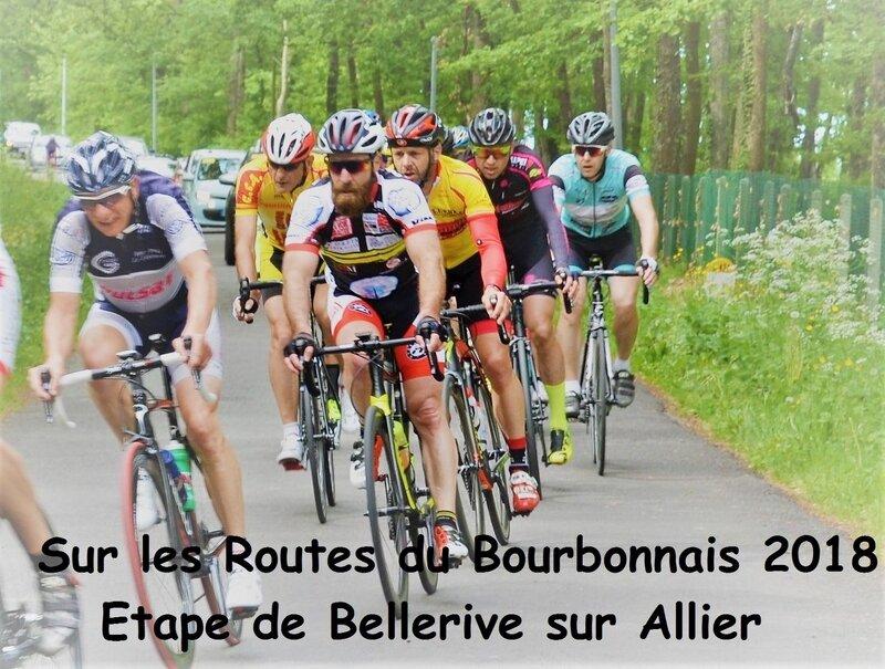 I_Bourbonnais245