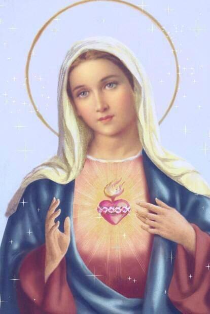rosaire-de-marie_8327_image023