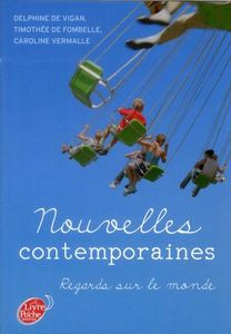 nouvellescontemporaines