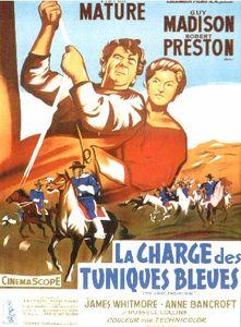 La_Charge_des_tuniques_bleues